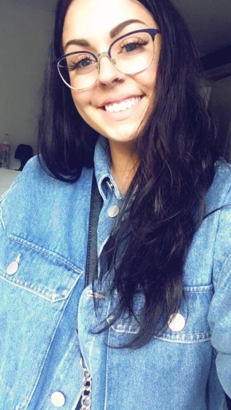 Vanessa Steinke